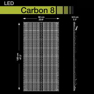 Carbon8_boton.jpg