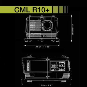 CML_R10_boton