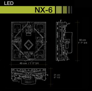 NX6_000boton