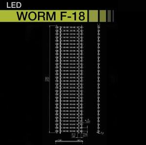 Worm18_000boton