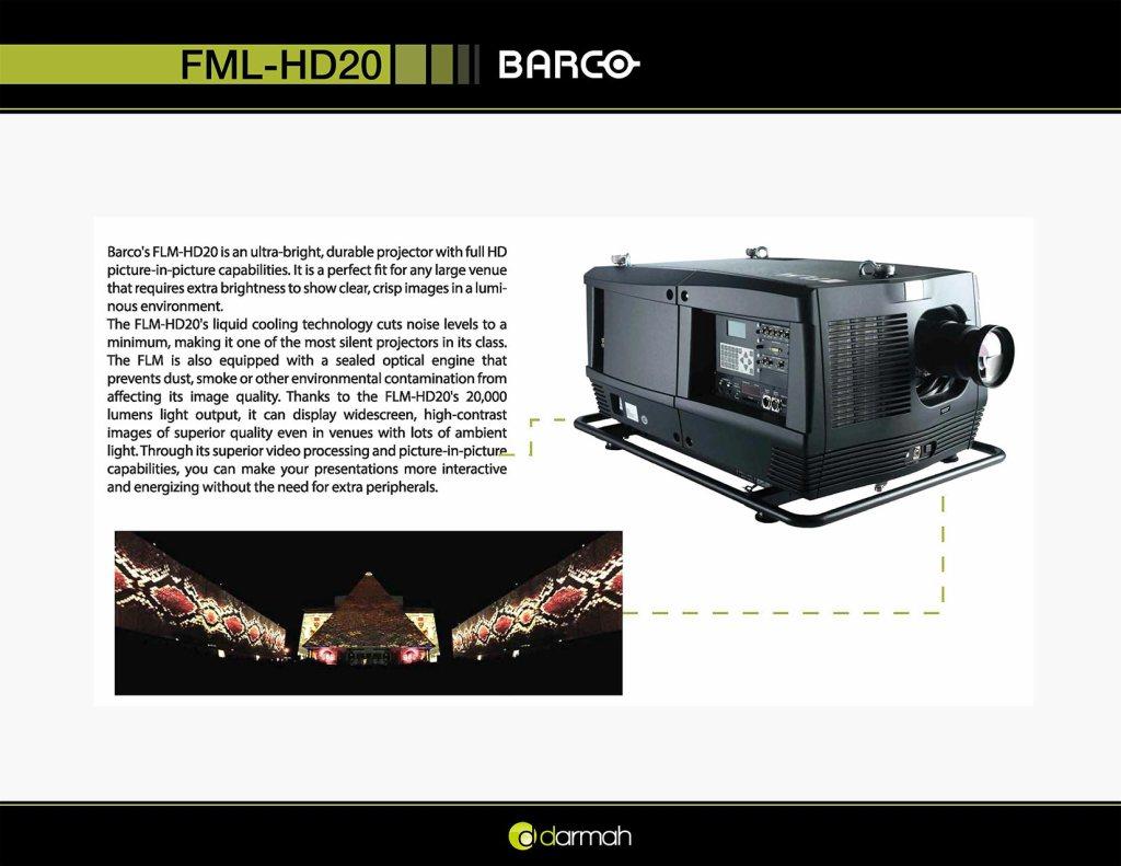 FML_HD20a
