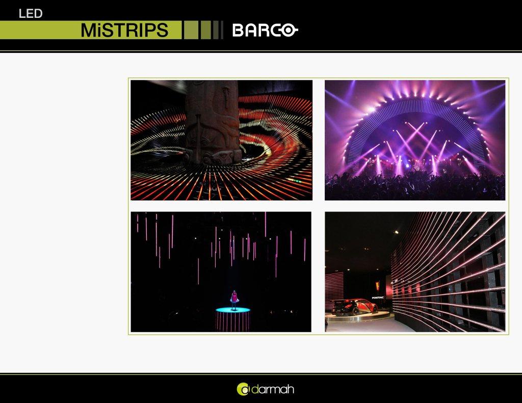 MiSTRIPS_000c
