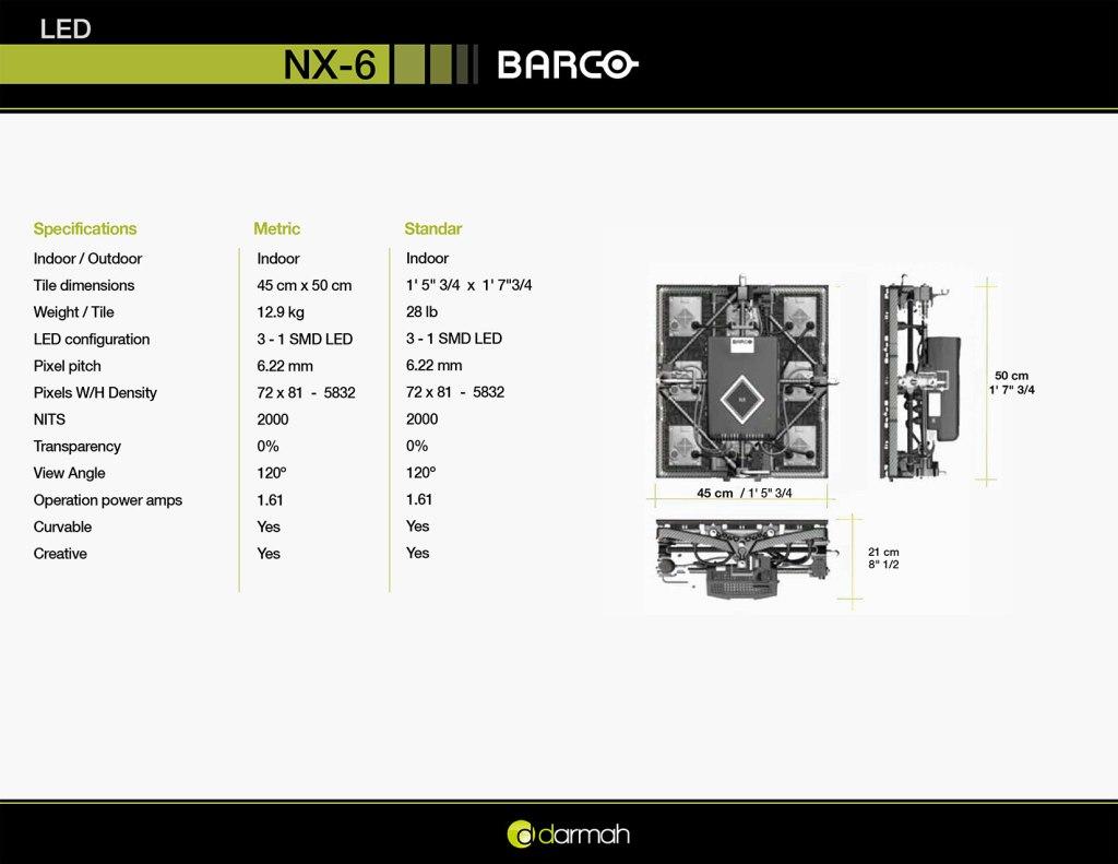 NX6_000b