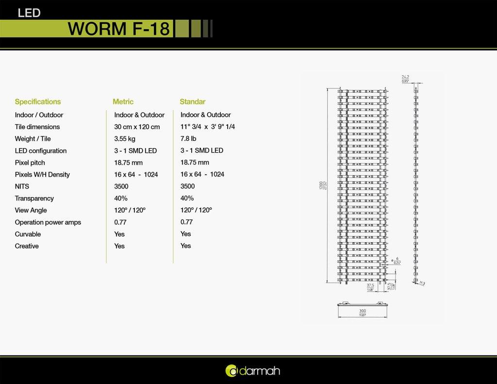 Worm18_000b