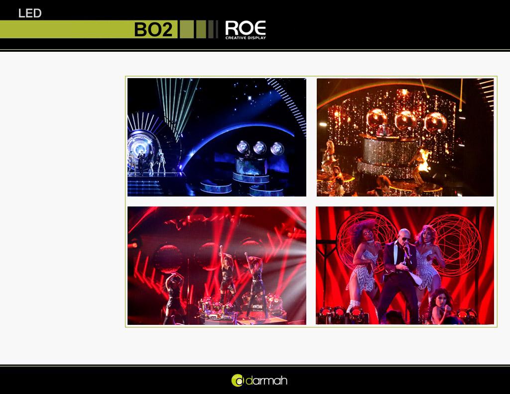 BO2_C_000c.jpg