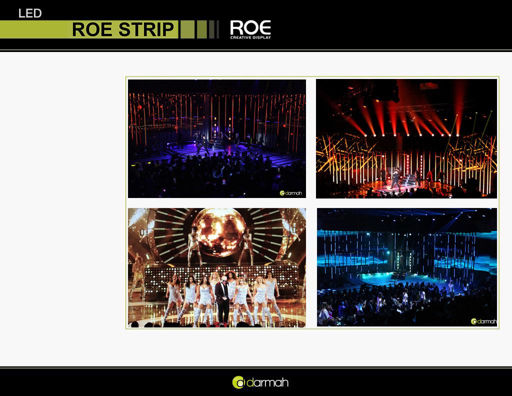RoeStrip_000c.jpg